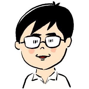 山崎岳さん
