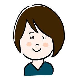 土屋佳子(スクールソーシャルワーカー)